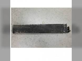 Used Fan Drive Hydraulic Oil Cooler Case IH STX450 STX450 STX425 STX425 STX500 STX500 433671A1