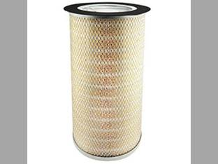 Air Filter Outer Element PA2434 International 5088 6588 7488 3388 1566 1568 1466 6788 1086 4366 6388 7288 3588 4386 1066 1486 5288 3788 5488 Allis Chalmers 8070 8050 8030 Case IH John Deere New Idea