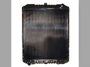 Radiator Komatsu PC200LC-5C PC220LC-5 PC240NLC-5K PC200-5 PC220-5 PC210LC-5K PC200LC-5 2060351111