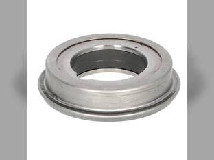 Cleaning Fan Sheave Bearing John Deere 6602 6622 7721 3300 4420 7720 8820 4400 6600 6601 7701 6620 7700 AH87207