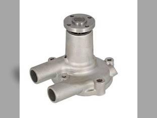 Water Pump Yanmar YM2700 YM2200 724550-42700 John Deere 1050 CH12859