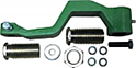 Gauge Wheel Arm Kit