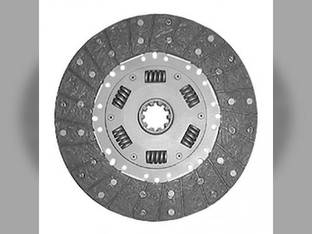 Remanufactured Clutch Disc Ford 600 2130 2111 901 2000 601 2100 1800 701 801 2131 800 900 2031 2110 700 4000