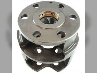 Planetary Pinion Carrier Housing John Deere 4755 4555 4760 4560 4960 4650 4955 4850 RE17691