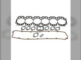 Head Gasket Set, New, John Deere, RE38852, AR102267