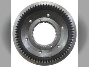 MFWD Hub Ring Gear