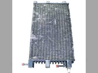 Used Condenser Challenger / Caterpillar MT765 MT745 MT755 MT735 203-5422