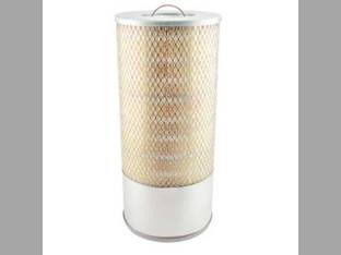 Filter - Air Outer with Bail Handle PA2551 71912 C1 International 3688 3288 Hydro 186 3488 3088 986 71912-C1