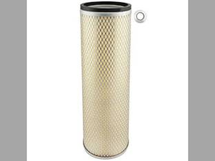 Air Filter Inner Element PA2467 International 1480 1470 1460 932390-C1 Case IH 1620 1680 1682 1670 1660 1640 Oliver 2655 Minneapolis Moline A4T 1600 Komatsu 381-928-8111