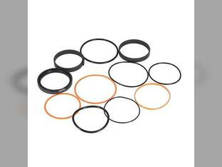 Boom Bucket Cylinder Seal Kit John Deere 650 TC44 710 750 850 210 410 444 444H 310 AH212101