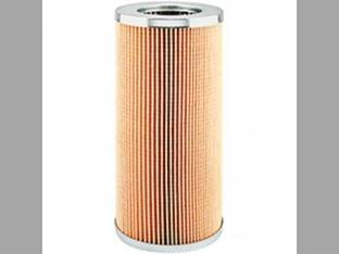 Filter Hydraulic Element PT23138 Fendt 930 Vario 818 Vario 924 Vario 926