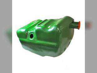 Fuel Tank John Deere 1641 2350 2541 2141 2550 2040 1640 2140 1641F 2941 2040S 1840 AL31037