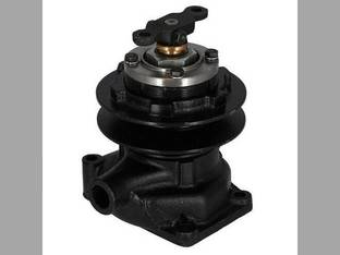Water Pump International OS6 Super M O6 M W6 I6 400 TD6 MD 450 Super MTA 353729R92