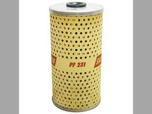 Cartridge Fuel Filter 3029244 R91 International 806 2706 616 2756 622 624 724 706 686 3029244-R91 Deutz R1H4155