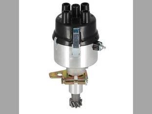Distributor Massey Ferguson TO30 TO20 35 TO35 50 181685M91 Gehl 860 1065