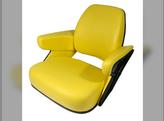 Seat, Cusion Set, 4 Piece