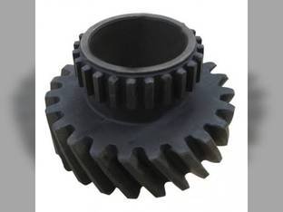 Pinion - High Range John Deere 4230 4000 4020 R41218