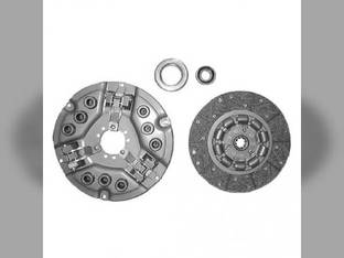 Remanufactured Clutch Kit Allis Chalmers D19
