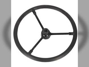 Steering Wheel John Deere BR B BO AB218R