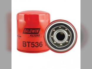 Spin On Oil Filter BT536 International 454 674 674 3288 826 786 706 240 756 584 544 544 484 686 686 784 886 Hydro 70 574 574 856 856 3088 766 666 Hydro 86 Hydro 86 684 656 Case IH 1620 895 595 695