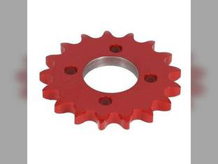 Drive Sprocket Case IH 1020 1020 1010 1010 125990A1