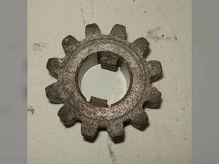 Used Wheel Pinion John Deere 4620 6030 4050 7020 2510 4240 3010 8630 5020 4450 700 4520 4230 7520 4350 4455 5010 4020 4040S 2520 4010 4000 4040 7405 4430 4250 4240S 7500 8430 4030 4630 3020 4320 4440