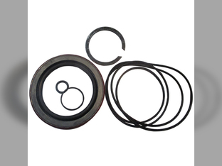 Rear Wheel Assist, Seal Kit