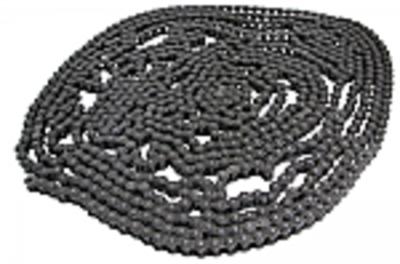 60 Chain