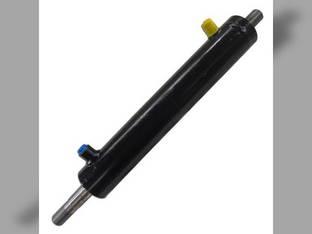 Cylinder, Hydraulic-Steering