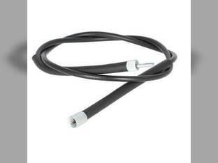 Tachometer Cable Kubota L2601 34260-34650