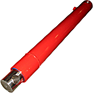 Header Lift Cylinder
