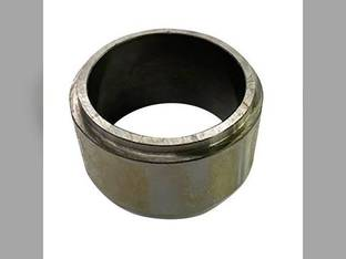 Needle Bearing Race R94658 John Deere 4050 4630 2510 4240 4010 4450 4640 4230 2750 3010 4250 3020 2040 4650 4255 4520 2355 4455 4000 2030 4840 4020 4430 8430 4040 4755 4030 4055 4440 4850 4320 2520