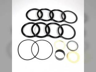 Stabilizer Cylinder Seal Kit Case 680 680CK 680E 680G 680H 850 855E 1150 G105525