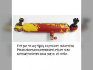 Used Power Steering Cylinder International 2424 424 444 389389R91
