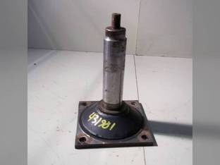 Used Spindle New Holland L778 L35 L775 L779 196932