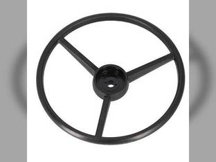 Steering Wheel International 3688 1206 1460 3288 Hydro 186 1456 826 786 706 756 1566 806 1256 544 1568 1466 1086 686 886 1480 856 Hydro 100 1440 3088 504 766 986 666 1066 1486 966 1586 656 Case IH