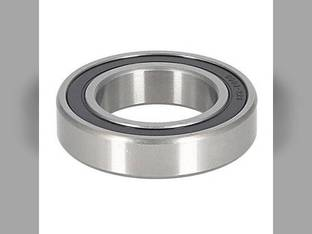 Clutch Pilot Bearing White 2-180 2-110 2-150 2-85 145 2-105 4-150 2-135 2-155 2-88 Allis Chalmers Minneapolis Moline Jet Star 3 G1355 M602 M5 Oliver 1850 2150 1800 1955 1855 1900 1750 1950 2050 2255