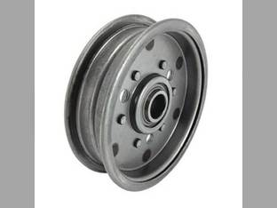 Idler Pulley John Deere 9400 9650 9560 9500 6620 6620 9410 7700 7700 9510 6600 6600 9600 9550 8820 8820 9450 7720 7720 9660 9610 New Holland Case IH 2188 2388 1660 2366 1680 1640 2166 International
