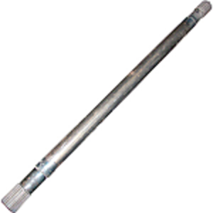 Axle Drive Shaft - Right Hand