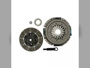 Clutch Kit Kubota L3750 L4150 L4850 32530-14600