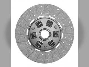 Remanufactured Clutch Disc Same 90 85 95