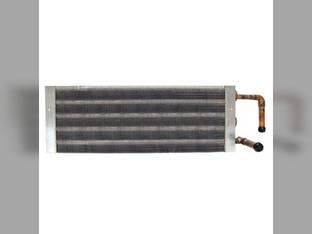 Heater Core John Deere 270 260 280 240 250 KV20850