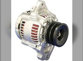 Alternator - Denso Style (12204) Kubota M7580 M8580 M8580 M8580 16541-64010
