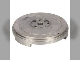 Flywheel Less Ring Gear John Deere 2955 2950 2940 3640 2130 2855N 2755 2350 2750 2840 2850 2450 2550 2140 2040S 3040 2555 2250 3050 3140 3150 3350 2355N AR92508