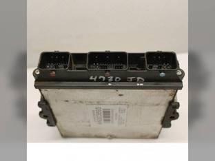 Used Boom Control Module John Deere R4023 4930 4830 4630 4730 4940 AN303693
