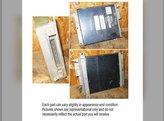 Used Engine Control Module John Deere 4650 4960 6610 SE502896