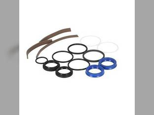 Power Steering Cylinder Repair Kit - 30 MM Mahindra 3505 3525 4025 4505 4525 485 5005 5525 575 6025 6525 C4005 005559531B1