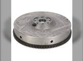 Flywheel with Ring Gear, International, 672215C91