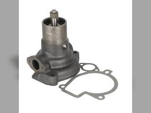 Remanufactured Water Pump Belarus 802 925 822 532 805 562 572 520 902 920 825 800 505 570 560 500 530 900 922 820 525 905