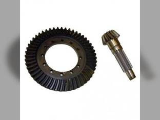 Ring Gear & Pinion International 3688 1206 3288 Hydro 186 3388 1456 826 786 706 756 806 1256 1466 1086 886 1026 856 Hydro 100 3088 1468 766 986 3588 1066 1486 966 528707R93